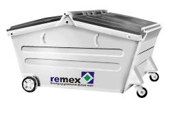 Remex Container 5